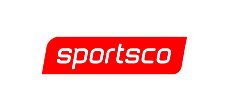 Sportsco Logo 600